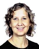 Elza Hess
