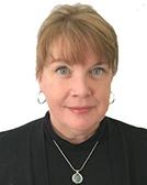 Julie Goldman
