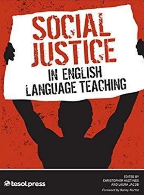 Social Justice in English Language Teaching