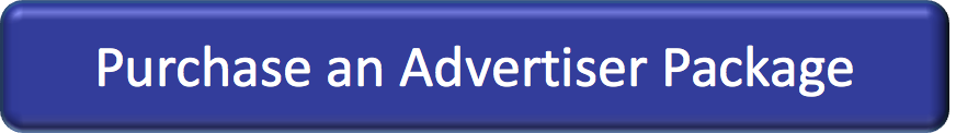 Purchase an Advertising Package